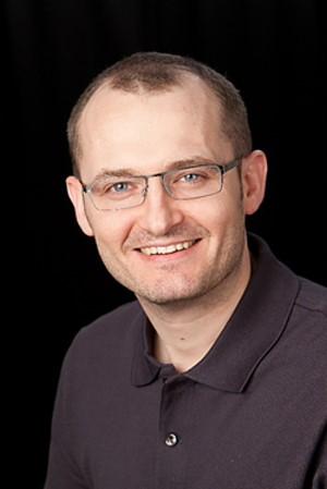 ZAHNTECHNIKERMEISTER Jens Lohmann